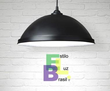 Estilo Luz Brasil 2015 | Exposição