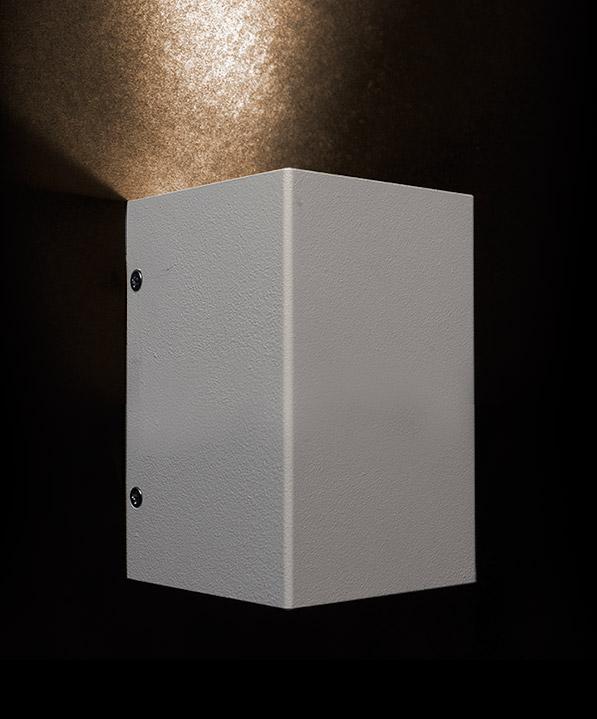 Arandela LED 6Watts