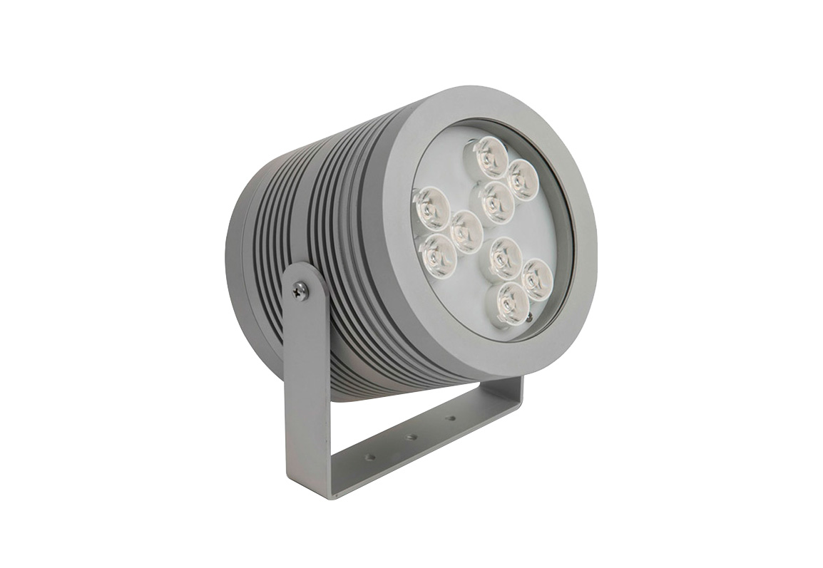 Projetor LED 20Watts