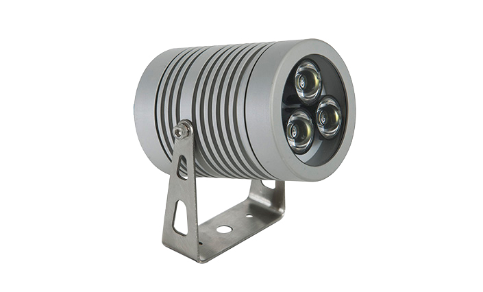 Projetor LED 9Watts