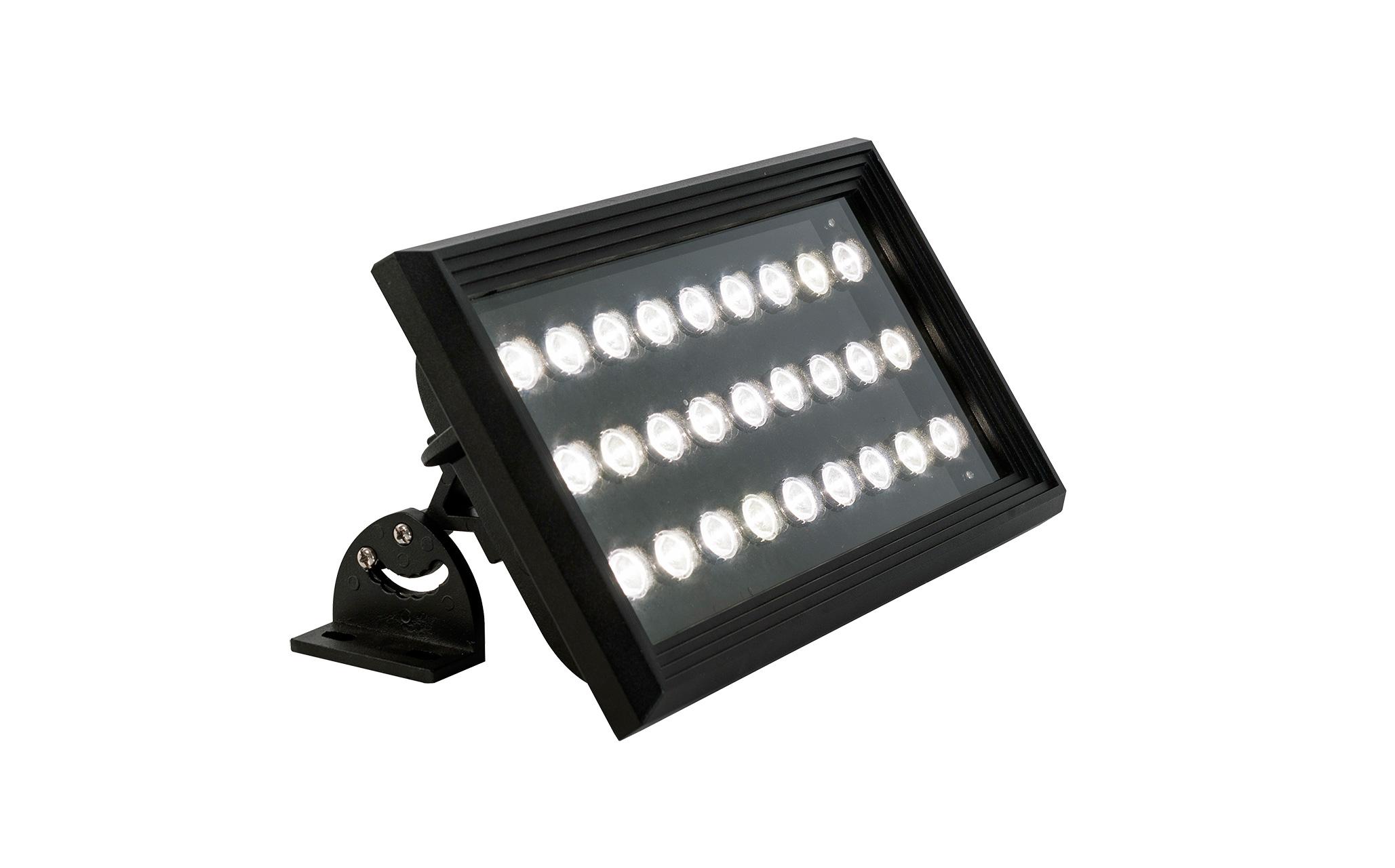 Projetor Inject Power LED