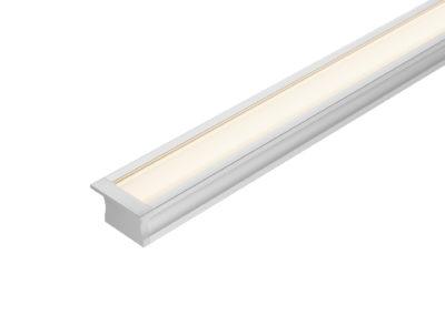 Perfil Embutido LED 25mm
