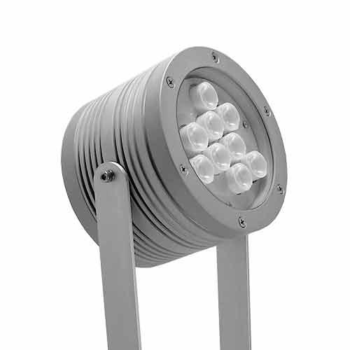 Finco de jardim LED 20Watts