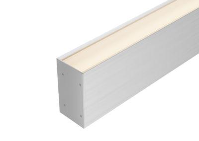 Arandela Perfil LED