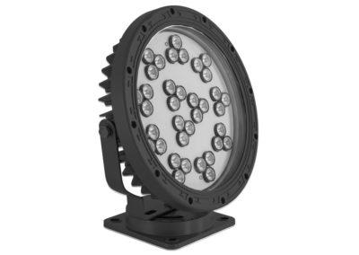 Projetor LED 60Watts