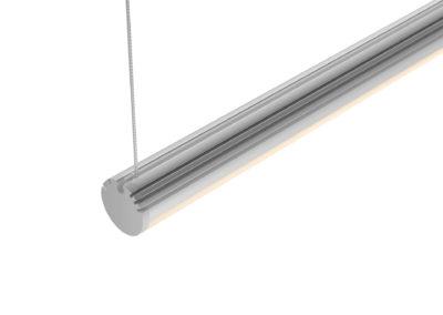 Luminária Pendente Slim LED