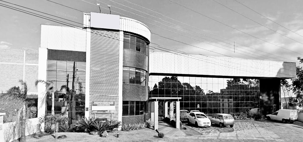 Powerlume-fachada-preto-e-branco-br