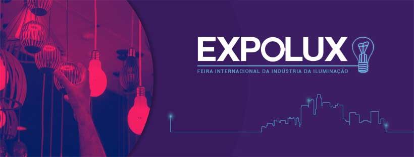 Expolux 2018 | Exposição