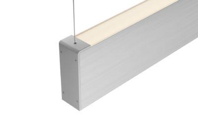 Luminária Pendente LED 30mm