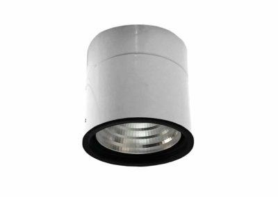 Downlight sobrepor LED