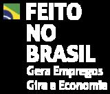 Industria nacional - feito no brasil - fabrica de luminarias LED
