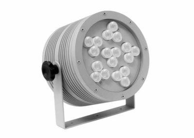 Projetor LED 36Watts
