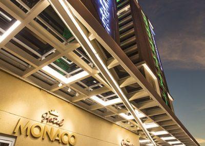 Hotel Monaco | Guarulhos (SP)