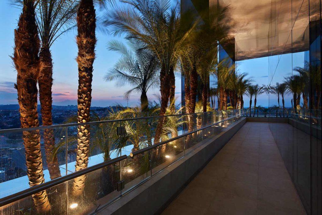 Localiza - iluminacao belo horizonte - mingrone - power lume