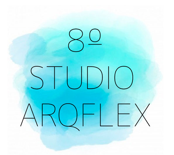 Studio Arqflex | Patrocínio