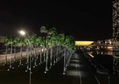 Praça dos Três Poderes (DF)