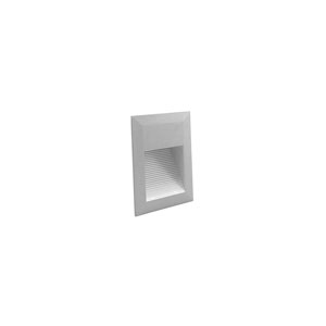 Arandela balizadora LED Pequena