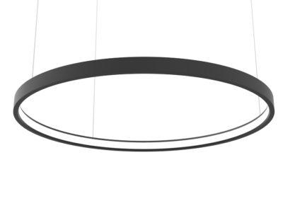 Luminária Pendente Ring 30mm