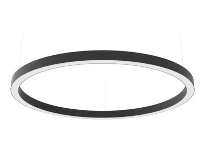 Luminária Pendente Ring 50mm