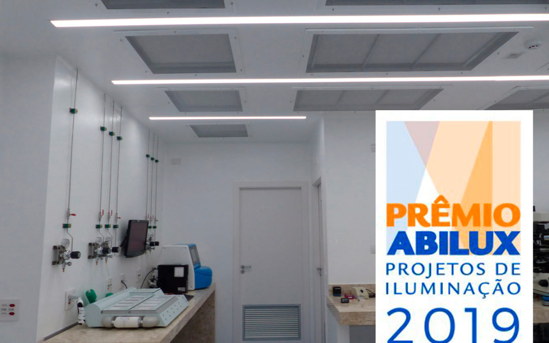 Parceiros Premiados | Light Solutions (SP)