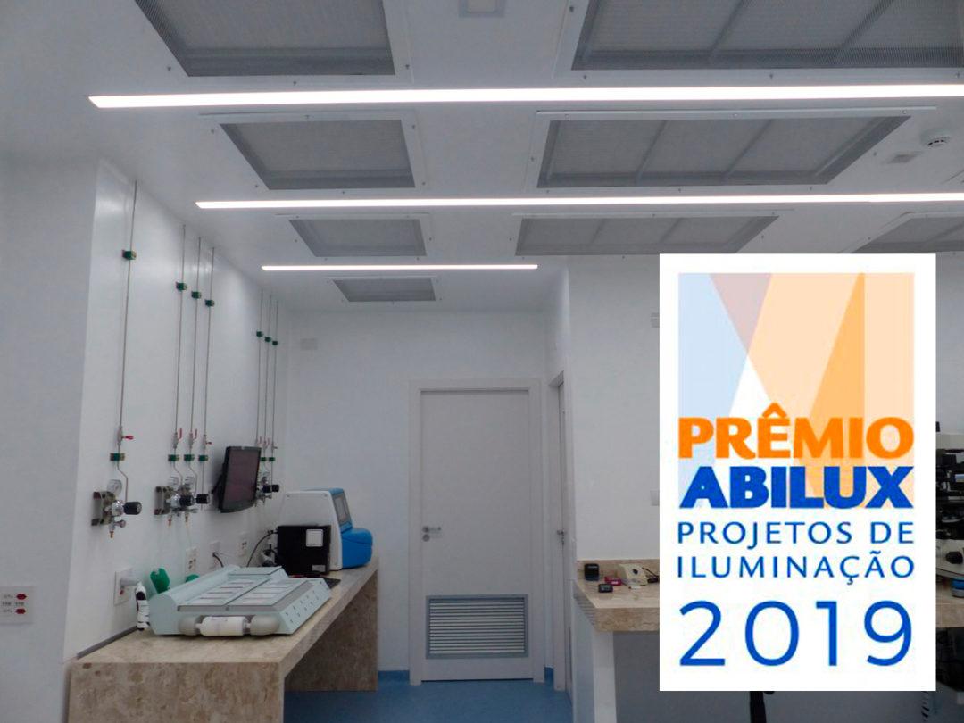 Parceiros Premiados   Light Solutions (SP)