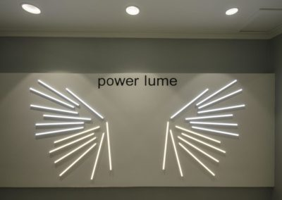 PowerLume ShowRoon-066