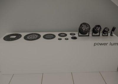 PowerLume ShowRoon-105