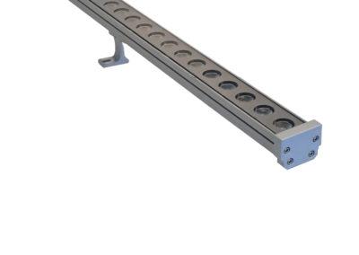 Projetor Linear Slim Standard