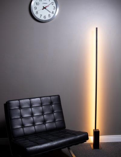 Power-Lume-002-BR