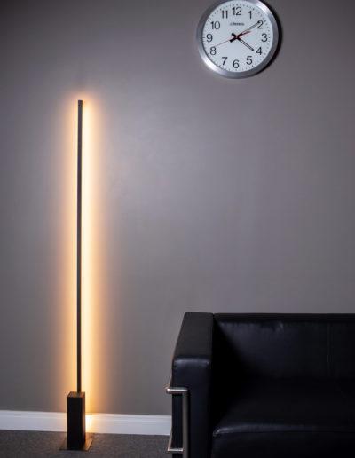 Power-Lume-004-BR