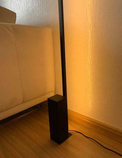 luminaria-coluna-led---luminaria-vertical-led---luminara-de-canto---power-lume