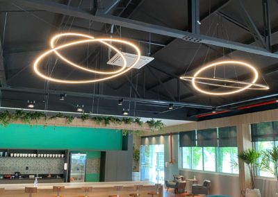 Conexo-Randon-Caxias-do-Sul---iluminacao---startup---loja-de-iluminacao--2
