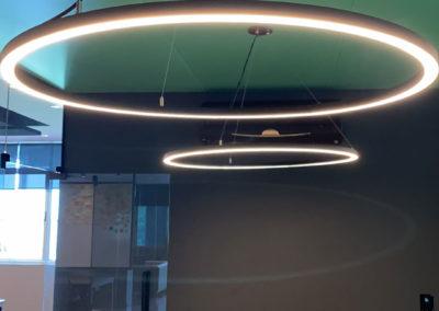 Conexo-Randon-Caxias-do-Sul---iluminacao---startup---loja-de-iluminacao--3