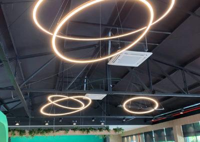 Conexo-Randon-Caxias-do-Sul---iluminacao---startup---loja-de-iluminacao